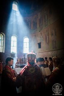 Софийский собор 460