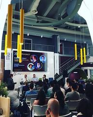 #İTÜMAGNET #İTÜ #MAGNET #itu1773 #sosyalteknokentli #AdvisedByRefs #entrepreneur #intrapreneur #entrepreneurship #intrapreneurship #startup #startuplife #business #economy #entrepreneurlife #intrapreneurlife #startuplifestyle #lifestyle #lifestyleblogger