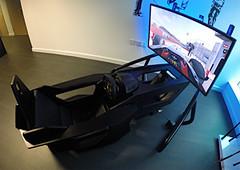 cockpit2a