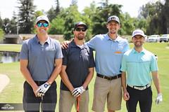 Golf 2018-19