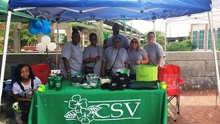 Cremation Society of Virginia - Richmond: Que Pasa Cinco de Mayo Festival | by cremationsocietyofvirginia