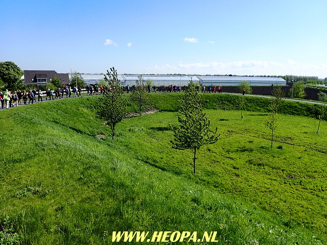 2018-05-02         Uithoorn 27 Km  (50)