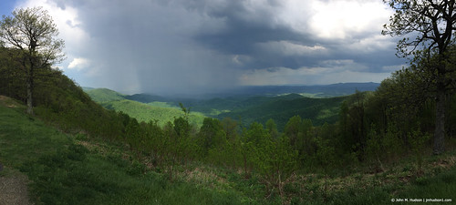 2018 virginia spring iphone iphone6 rain storm weather clouds grouped commented favorited