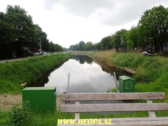 2018-05-10      Ommen -        Hellendoorn        21 Km (58)
