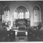 priory-1970-st-marys-altar_19717338584_o