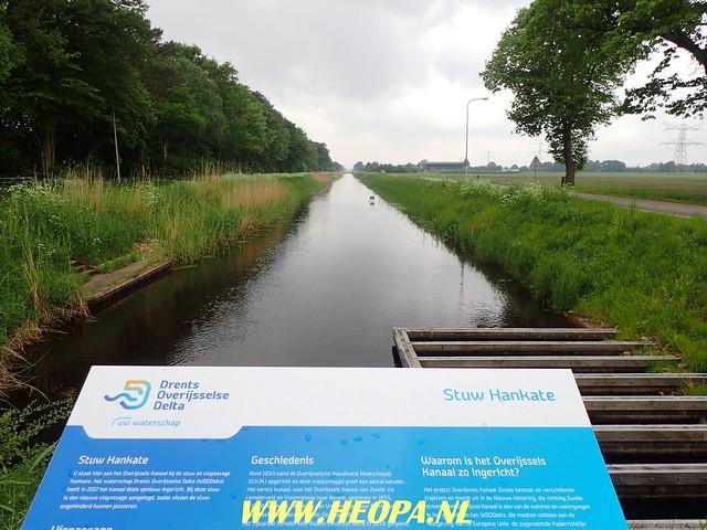 2018-05-10      Ommen -        Hellendoorn        21 Km (57)
