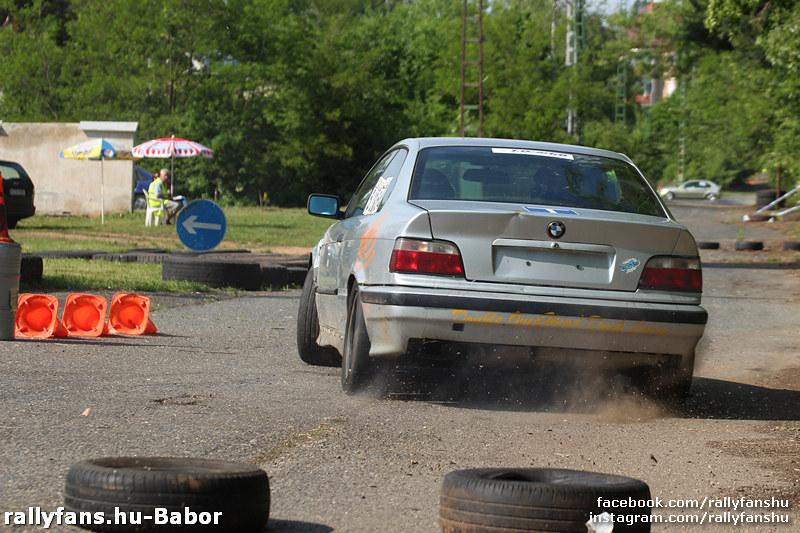 RallyFans.hu-12629
