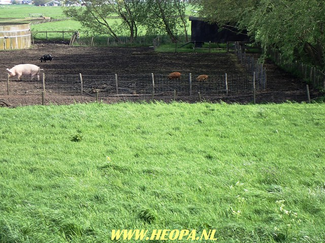 2018-05-02         Uithoorn 27 Km  (158)