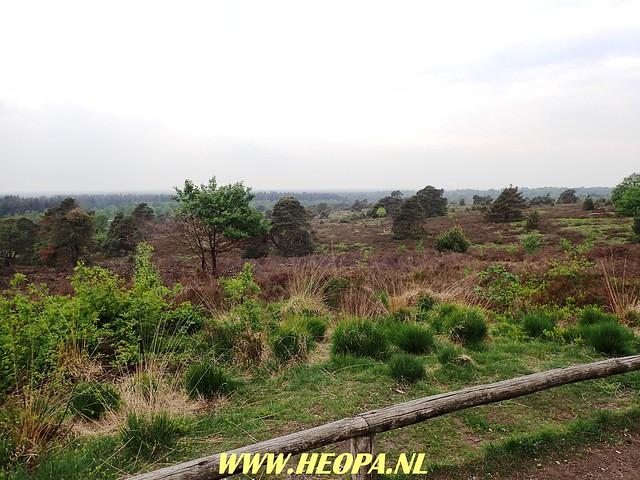 2018-05-10 Hellendoorn -   Holten38