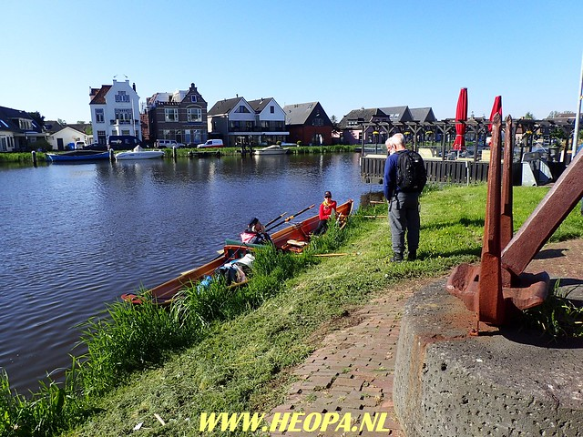 2018-05-02         Uithoorn 27 Km  (7)