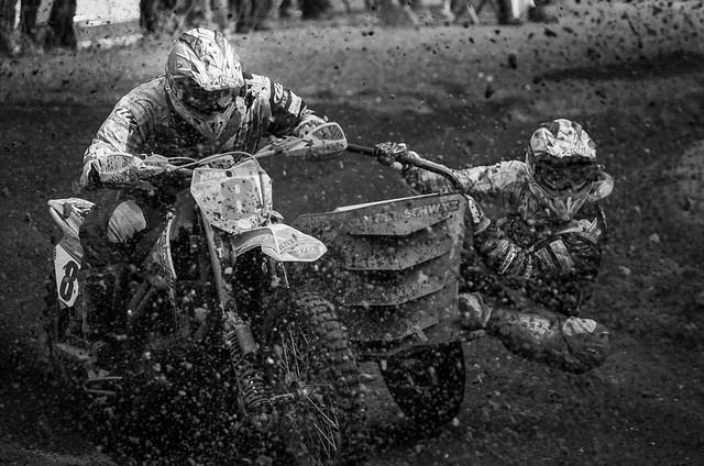 Motocross-43.jpg