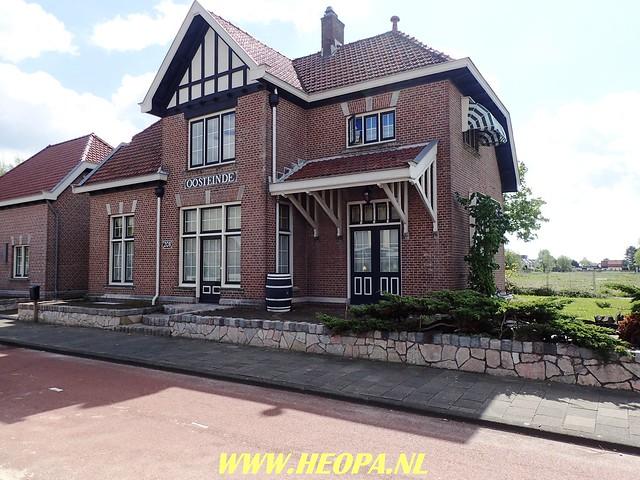 2018-05-02         Uithoorn 27 Km  (57)