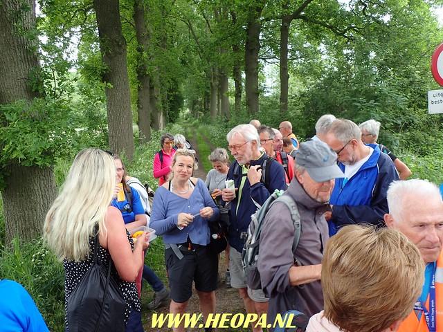 2018-05-16   Sint-    Michielsgestel     25 Km (59)