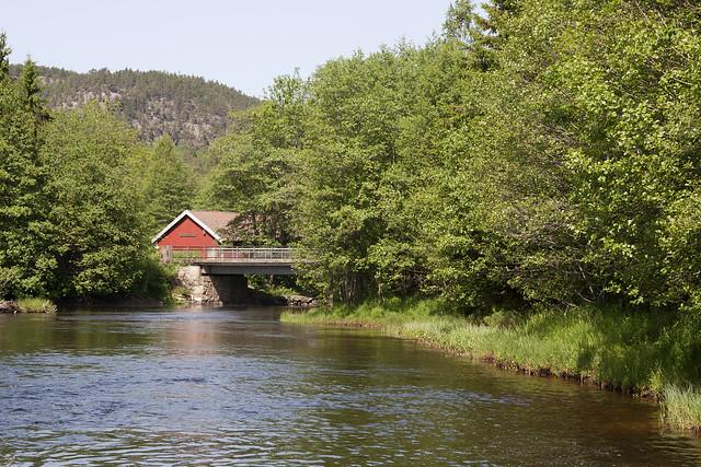 Berby 1.3, Østfold, Norway