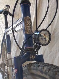 Breadwinner | by boulevard.bikes
