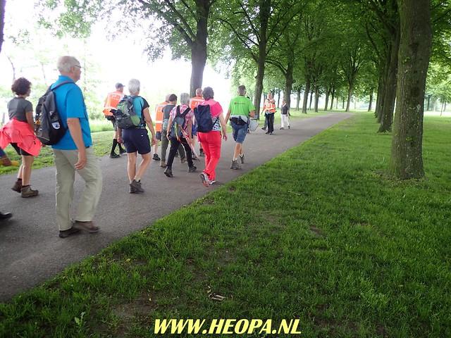 2018-05-16   Sint-    Michielsgestel     25 Km (165)