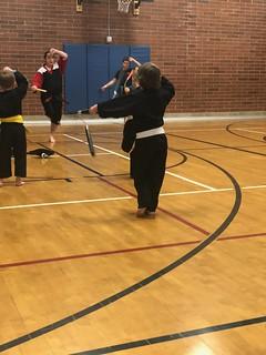 karate | by Emmymom2