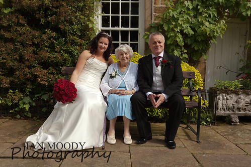 Sheffield Wedding Photography by Ian Moody-152.jpg