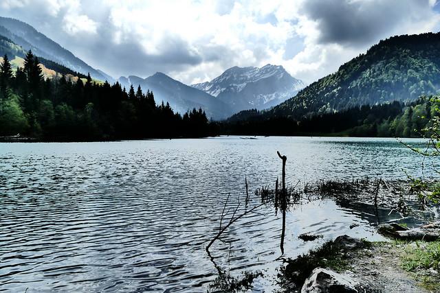 05.07.18.Lac de Vallon