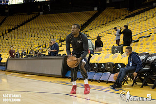 180428 NOP at GSW-18 | by scottdanielcooper