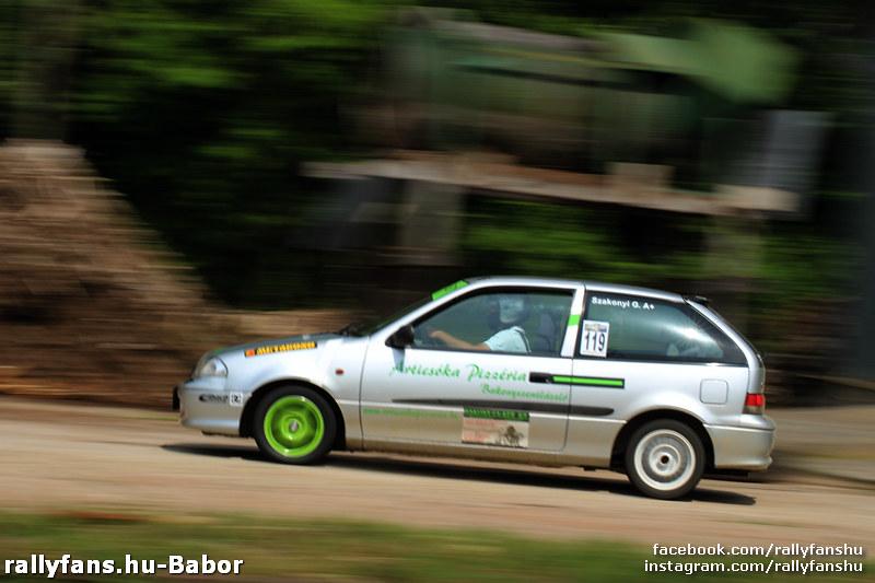 RallyFans.hu-12747