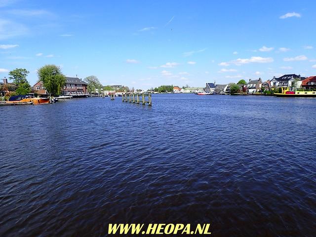 2018-05-02         Uithoorn 27 Km  (180)
