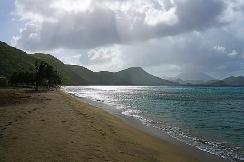 caribbean saintkitts
