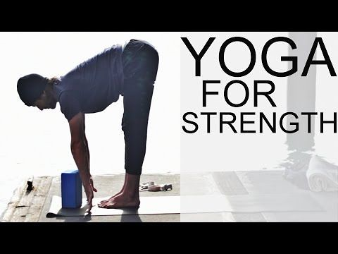 yoga for beginners tips  yoga flow for abs and core stren