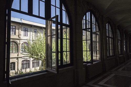 ventanales 3