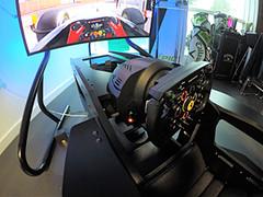cockpit1a