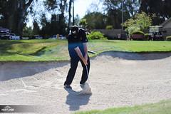 Golf 2018-37