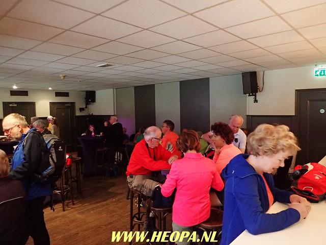 2018-05-16   Sint-    Michielsgestel     25 Km (2)