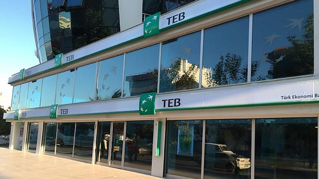 TEB Müşteri Hizmetleri 0850 Telefon Numarası ve Hızlı Bağl… | Flickr