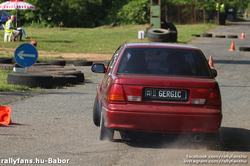 RallyFans.hu-12632