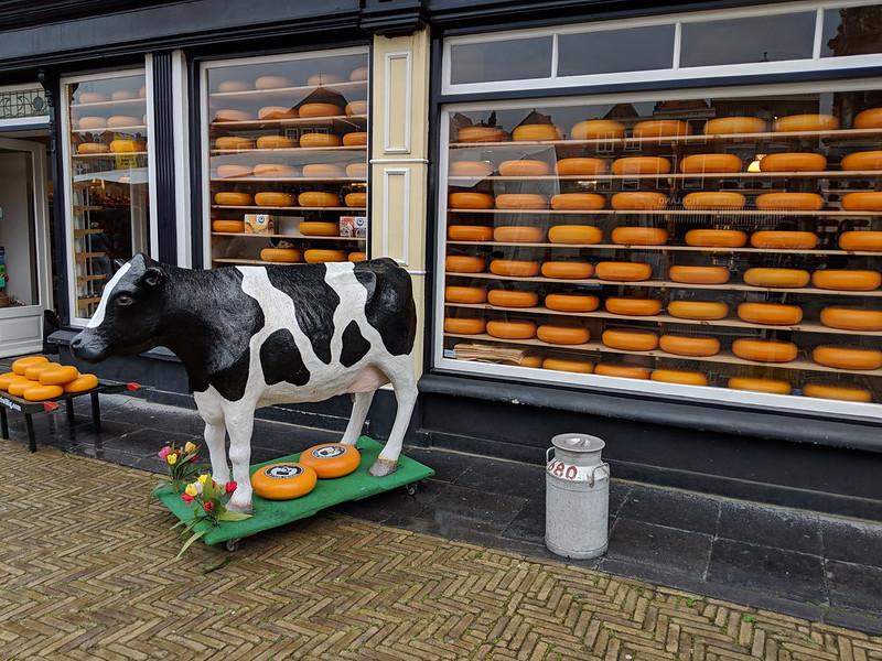 Netherlands 2018 41