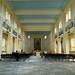 Saint Paul University - Chapel