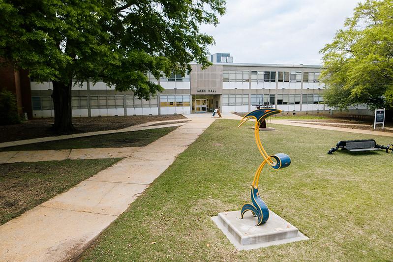 sculpturetrail-11