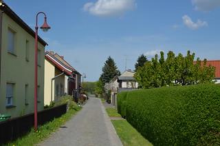 Fläming Rundwanderweg 71   by tm-md