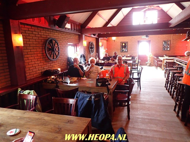 2018-05-02         Uithoorn 27 Km  (98)