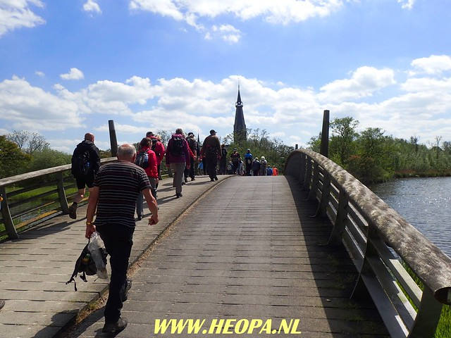 2018-05-02         Uithoorn 27 Km  (88)