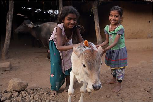 kids, chichigaontha | by nevil zaveri (thank you for 15+ million views:)