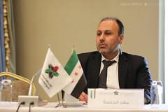 ياسر الفرحان