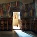 Žiča Monastery, Serbia by pixel_unikat