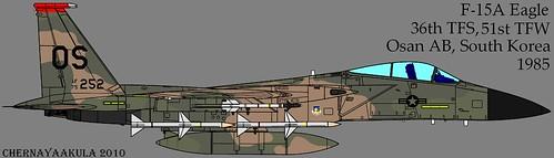 F-15A-SEA-wrap | by Motschke