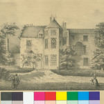 green-3032-birkenhead-manor-in-priory-grounds_19701081060_o