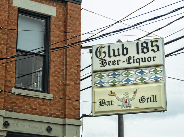 club185