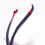 藍十字-3