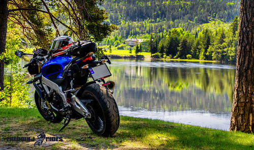 Tuono with a view | by Fredrik_Johnsson