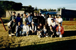 Asian baseball league in Ethiopia :) | by newflower