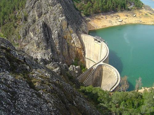 portugal geotagged portogallo 葡萄牙 geo:lat=4008841 geo:lon=7857918 португалія पुर्तगाल casopretendaadquirirosdireitosdeutilizaçãodasminhasfotoscontactemepeloemailvitorcabraldeoliveiragmailcom